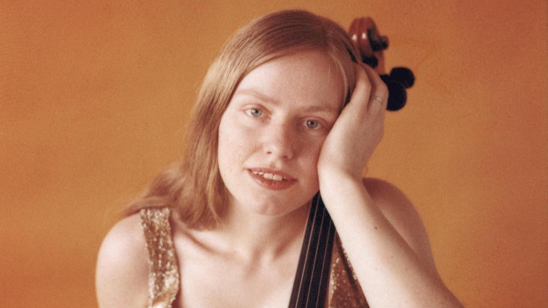 Csellisták generációinak példaképe: Jacqueline du Pré